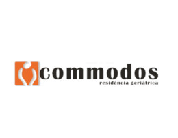 COMMODOS-Residência-Geriátrica