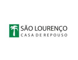 Casa-de-Repouso-São-Lourenço