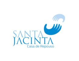 Casa-de-Repouso-Santa-Jacinta