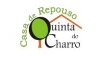Casa-de-Repouso-da-Quinta-do-Charro
