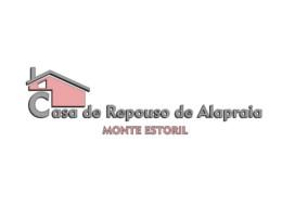 Casa-de-Repouso-de-Alapraia