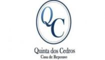 CasaDeRepousoQuintaDosCedros