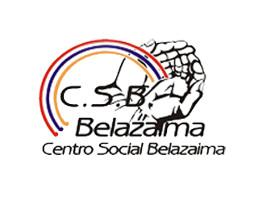 Centro-Social-de-Belazaima