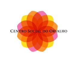 Centro-Social-do-Orvalho