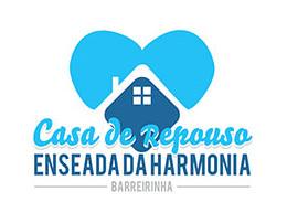 Enseada-da-Harmonia