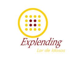 Explending-lar-de-idosos