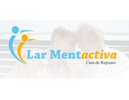 Lar-Mentactiva