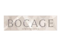 bocage-senior-residence