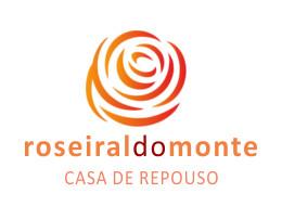 casa-repouso-roseiral
