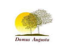 domus-augusta