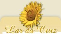 lar-da-cruz