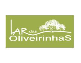 lar-das-oliveirinhas