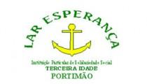 lar-esperanca