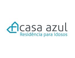 residencia-a-casa-azul