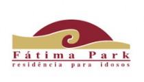 residencia-fatima-park