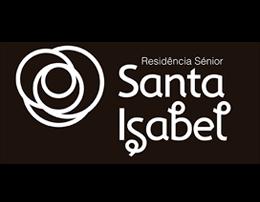 residencia-senior-santa-isabel