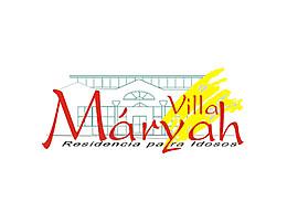 residencia-villa-maryah
