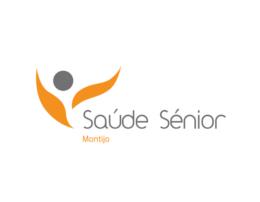 saude-senior