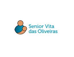 senior-vita-das-oliveiras