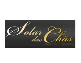 solar-das-chas